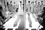 portfolio-tradition-photography-wedding-photographer-burlington-vermont-vt-photojournalism-documentary-wedding-20
