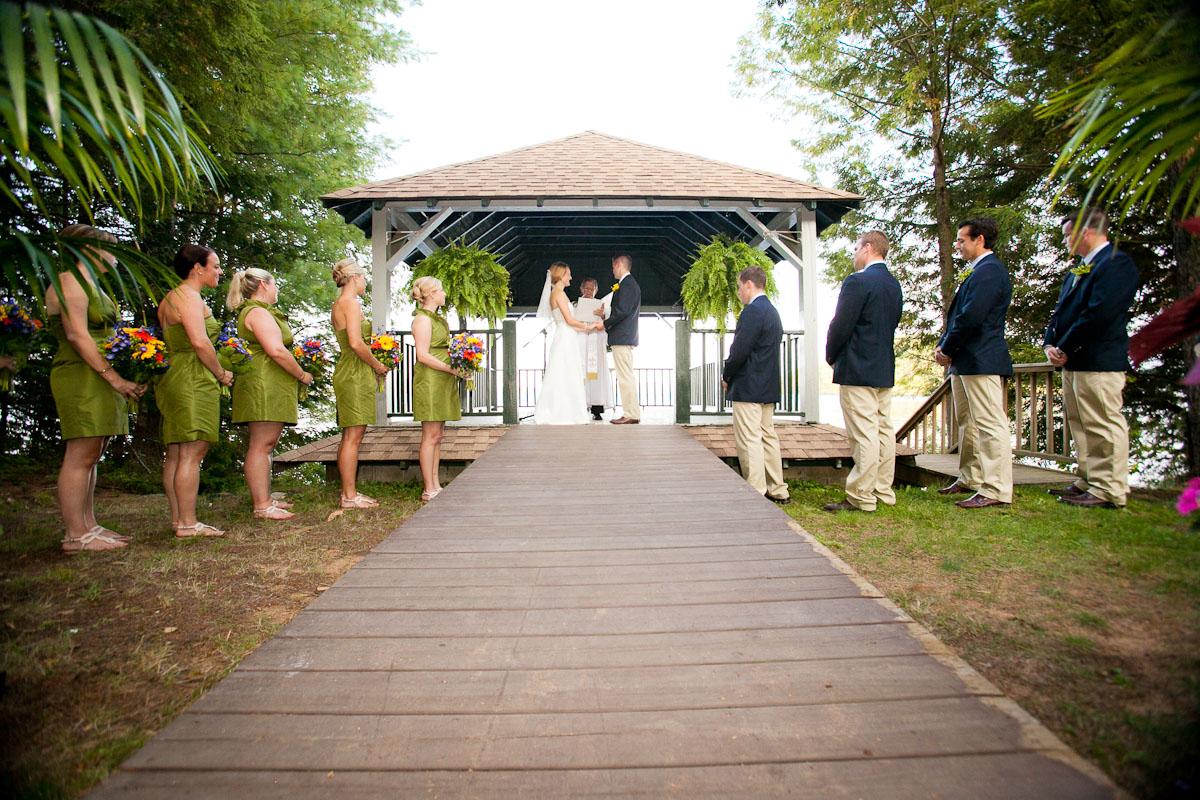 portfolio-tradition-photography-wedding-photographer-burlington-vermont-vt-photojournalism-documentary-wedding-22