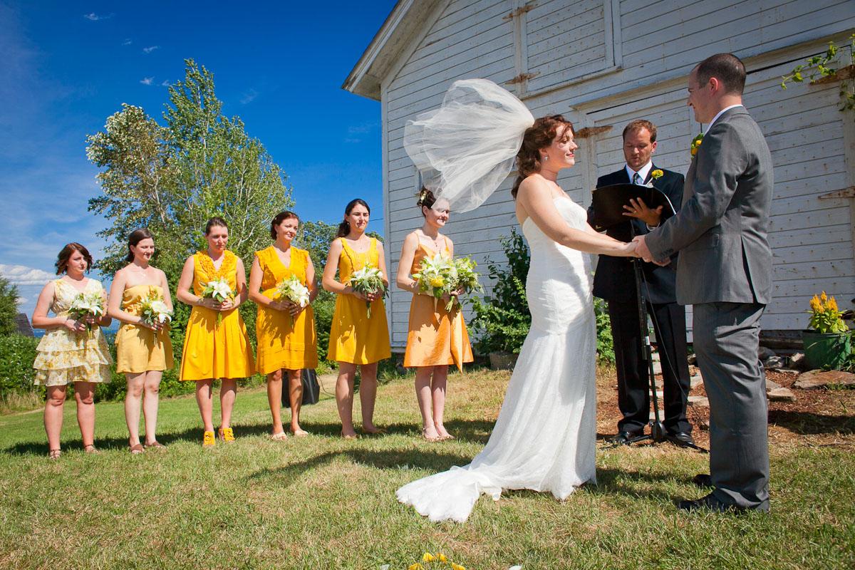 portfolio-tradition-photography-wedding-photographer-burlington-vermont-vt-photojournalism-documentary-wedding-23