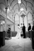 portfolio-tradition-photography-wedding-photographer-burlington-vermont-vt-photojournalism-documentary-wedding-29