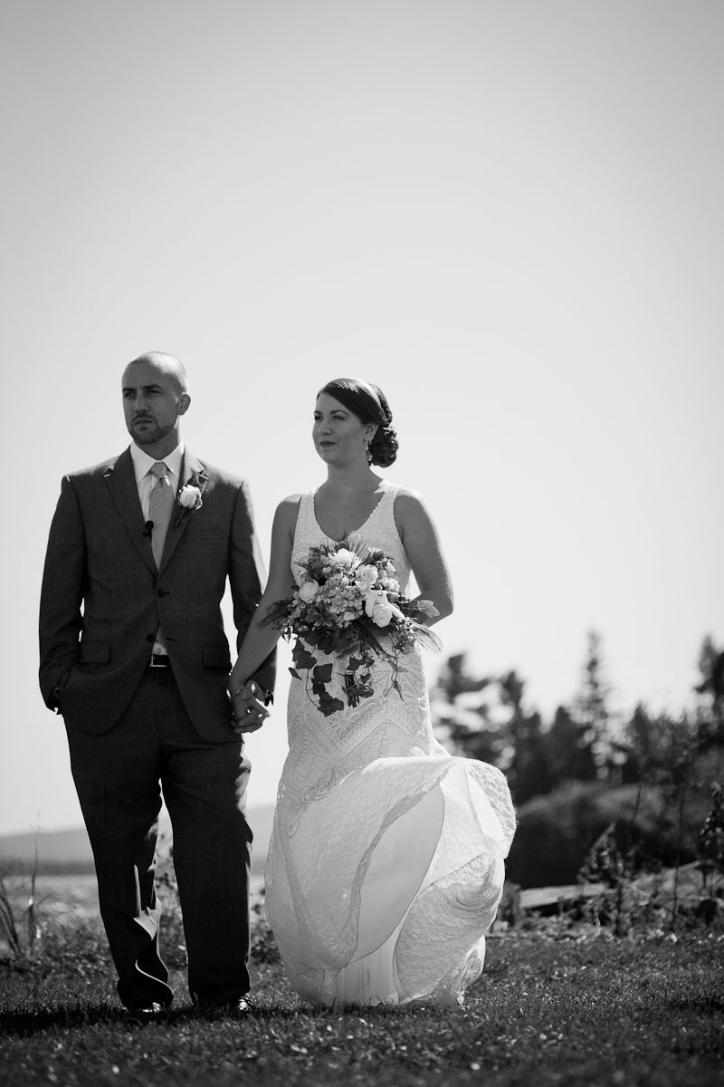 portfolio-tradition-photography-wedding-photographer-burlington-vermont-vt-photojournalism-documentary-wedding-30
