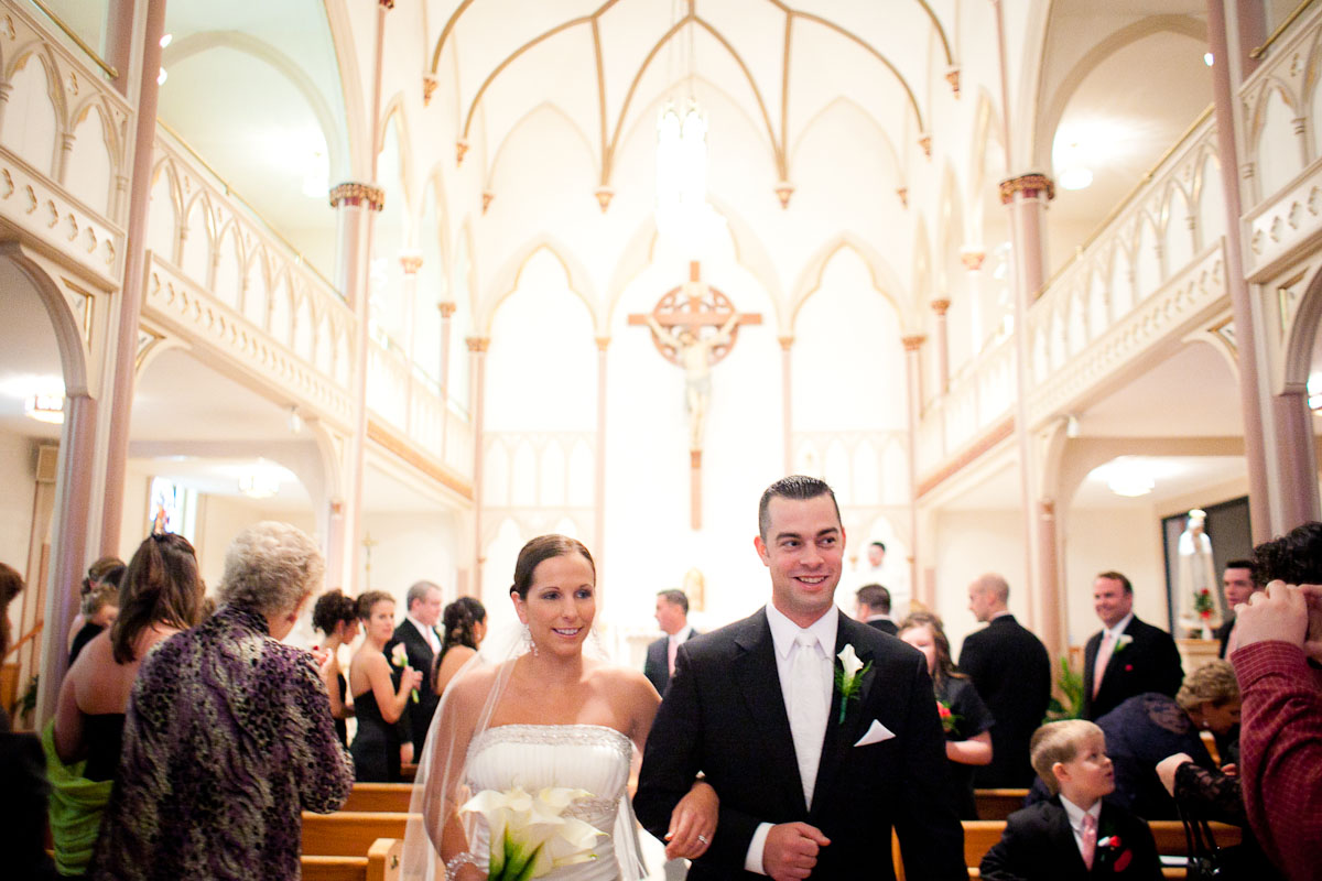 portfolio-tradition-photography-wedding-photographer-burlington-vermont-vt-photojournalism-documentary-wedding-32