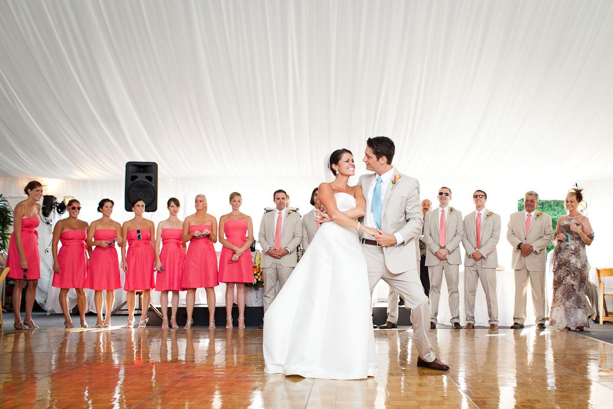 portfolio-tradition-photography-wedding-photographer-burlington-vermont-vt-photojournalism-documentary-wedding-33