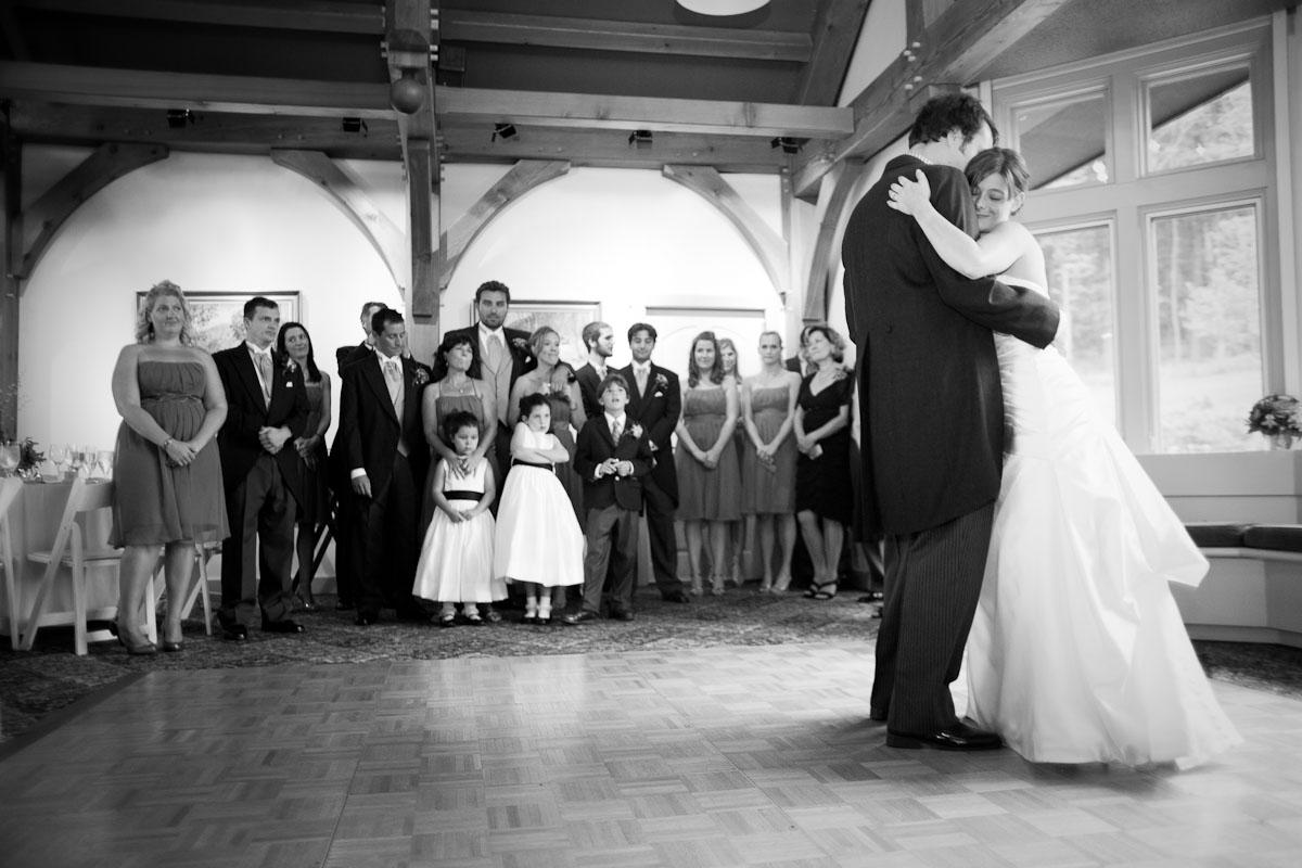 portfolio-tradition-photography-wedding-photographer-burlington-vermont-vt-photojournalism-documentary-wedding-34