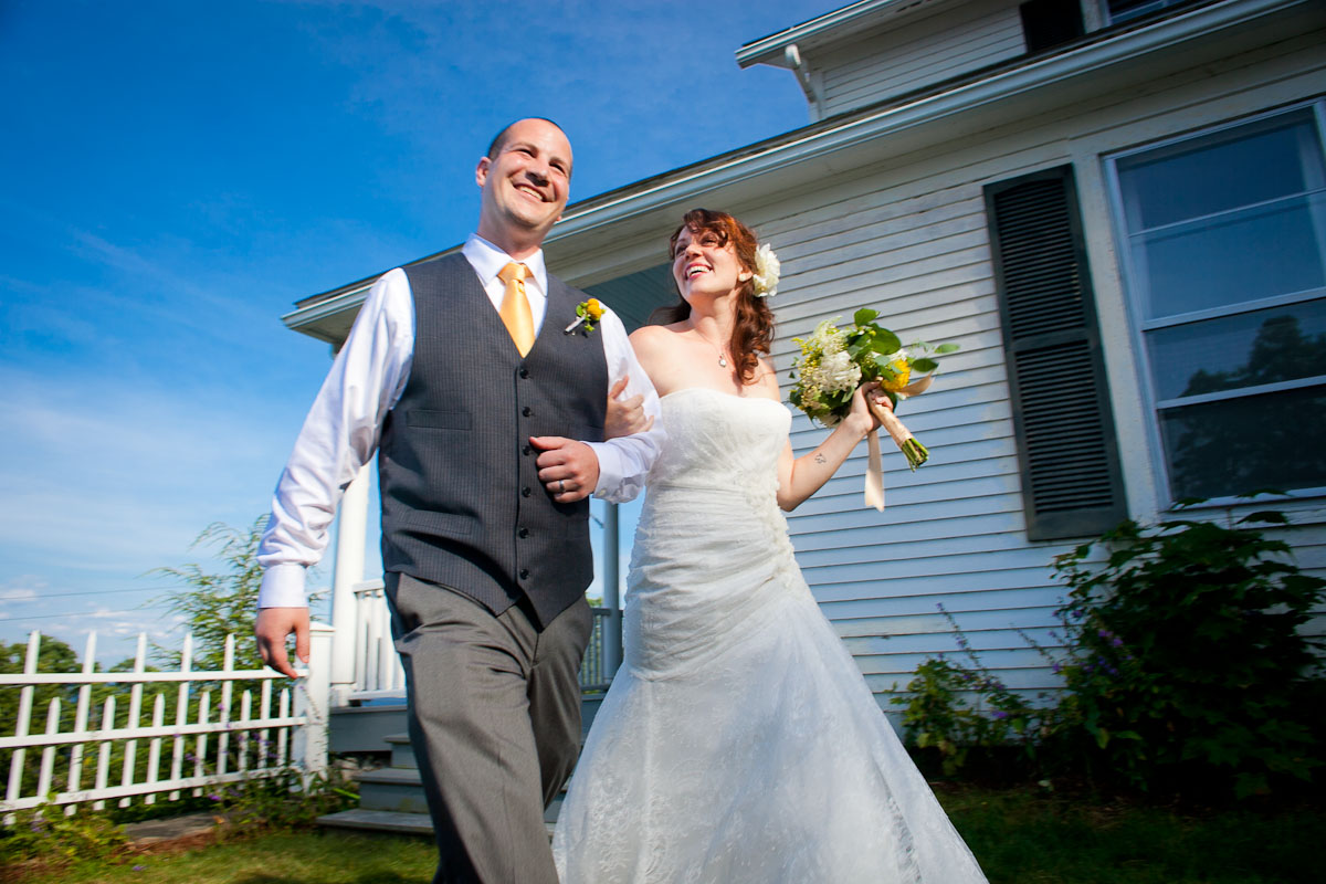 portfolio-tradition-photography-wedding-photographer-burlington-vermont-vt-photojournalism-documentary-wedding-38