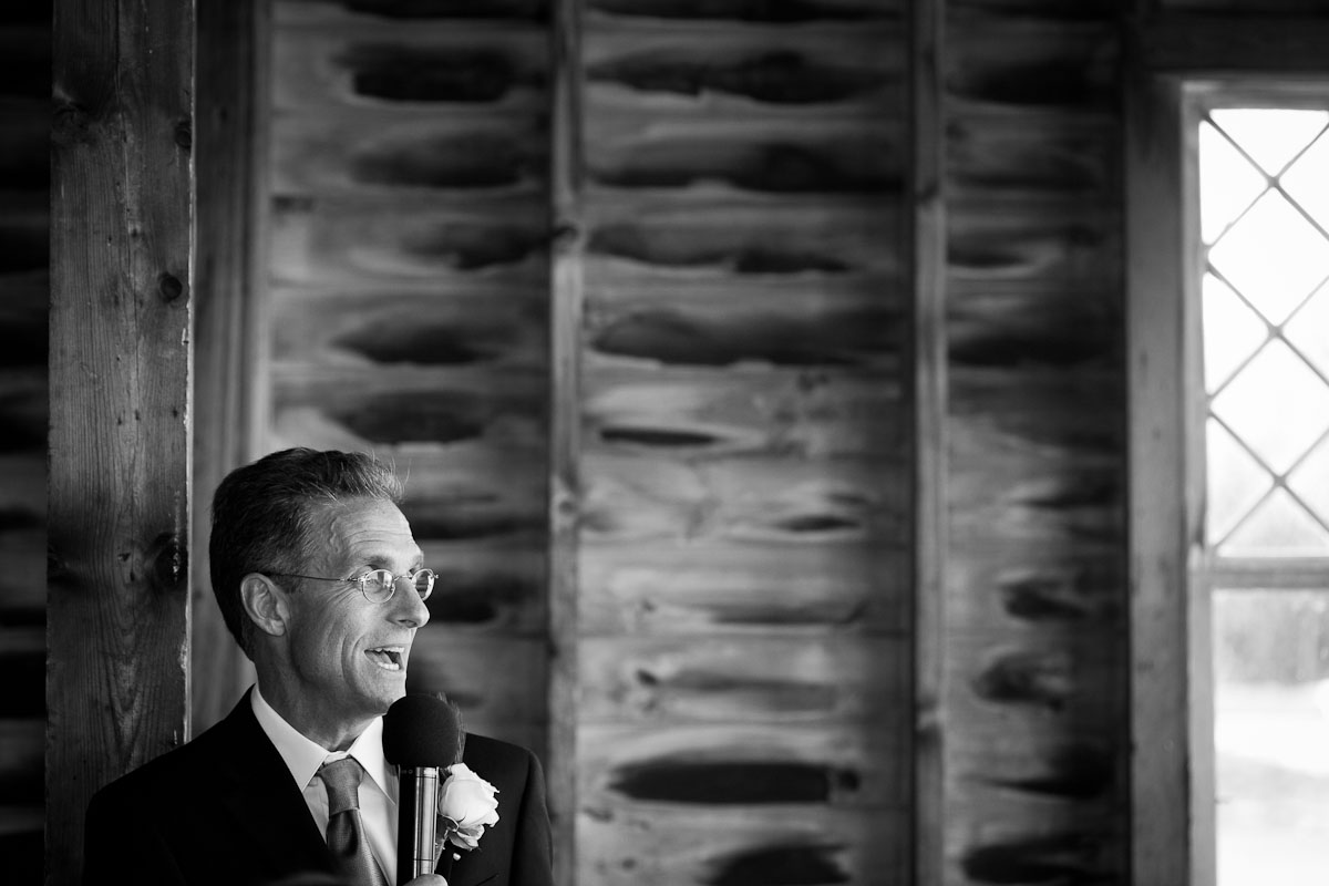 portfolio-tradition-photography-wedding-photographer-burlington-vermont-vt-photojournalism-documentary-wedding-40