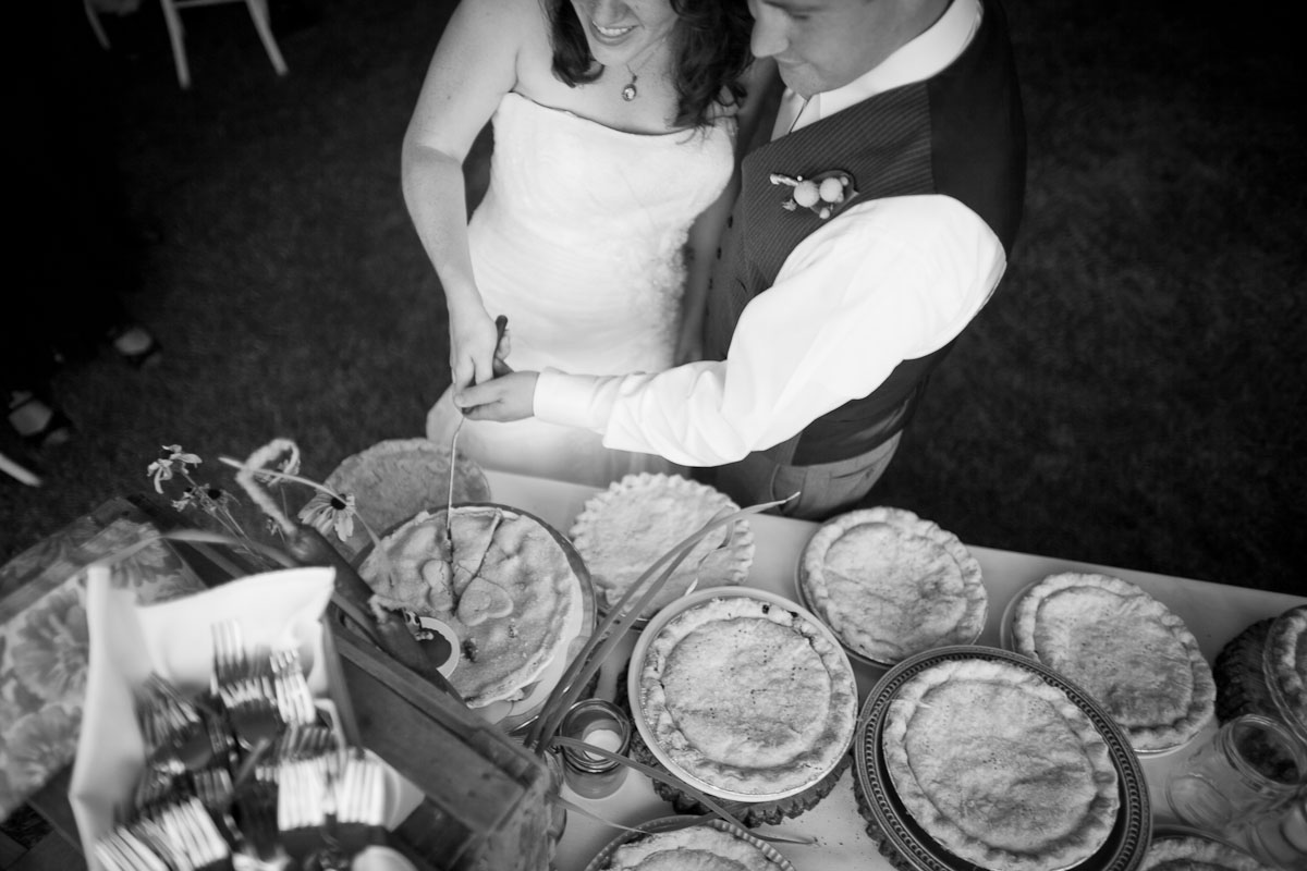 portfolio-tradition-photography-wedding-photographer-burlington-vermont-vt-photojournalism-documentary-wedding-44