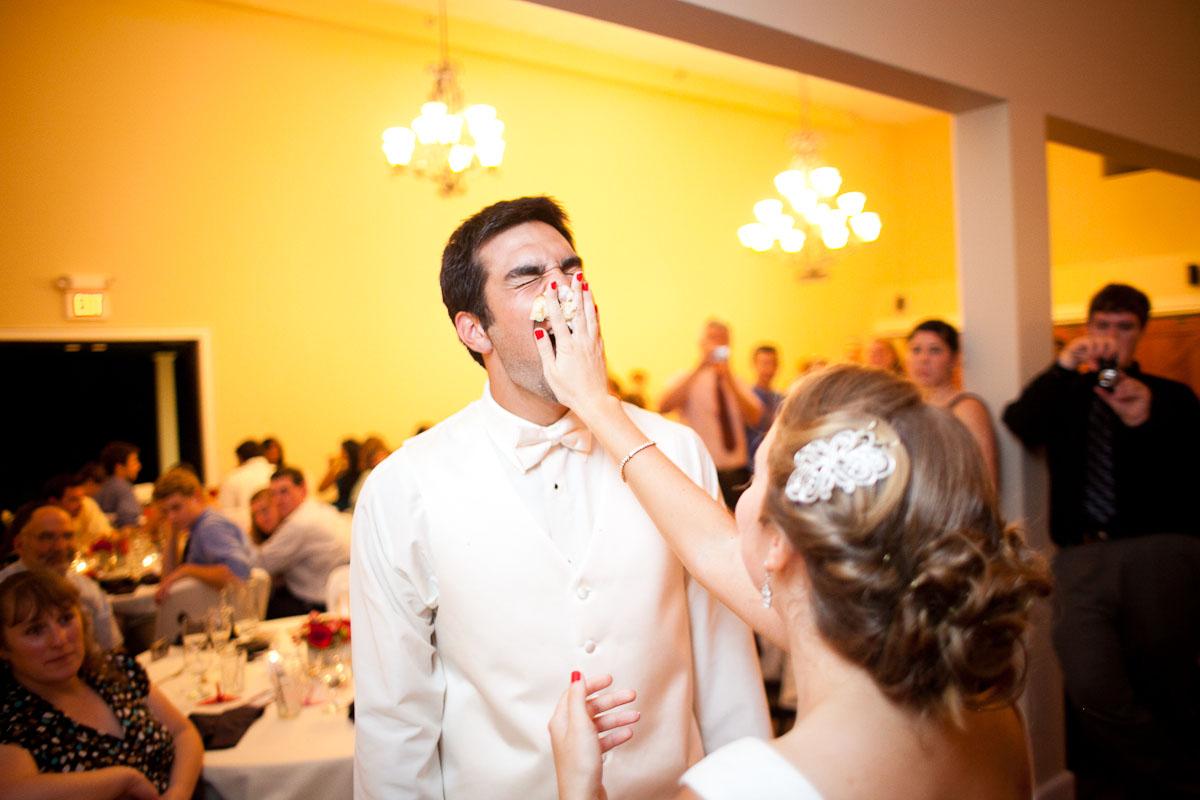 portfolio-tradition-photography-wedding-photographer-burlington-vermont-vt-photojournalism-documentary-wedding-45