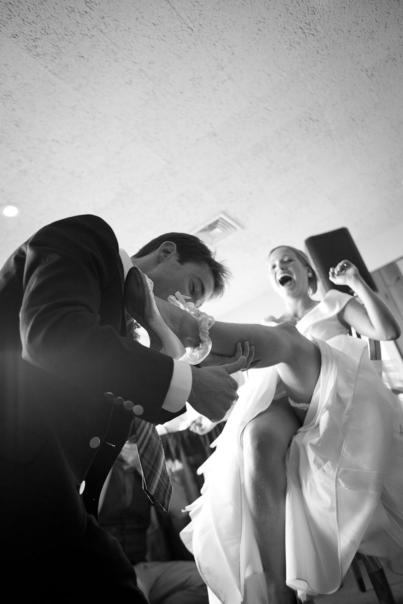 portfolio-tradition-photography-wedding-photographer-burlington-vermont-vt-photojournalism-documentary-wedding-48