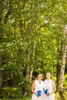 Sophie & Courtney are wed at the Trailside Inn in Killington, Vermont. Photography by eve event wedding photo.