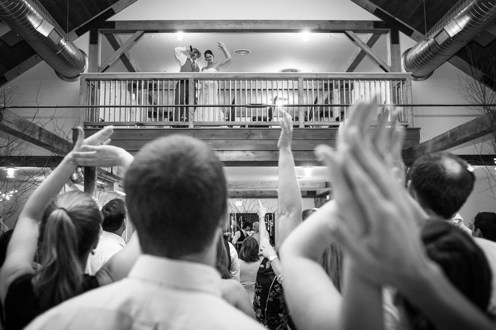 Caption: Whitney Elizabeth Franklin & Mark Raymond Stuckey Wedding Event at The Union Church of Proctor, Vermont. Reception Event at The Mountain Top Inn and Resort in Chittenden, Vermont. 20130629, United States.© Copyright 2013 Seth Butler / Eve Event Photography. All Rights Reserved.