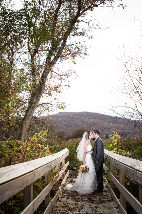 vermont-wedding-photographer-monica-donovan-55