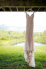 Wedding at the Mountain Top Inn in Chittenden, Vermont. By Vermont wedding photographers Eve Event Photography