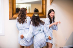 vermont-wedding-photographer-photography-best-destination-Trailside-Inn-10