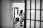 vermont-wedding-photographer-photography-best-destination-Trailside-Inn-11