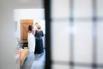 vermont-wedding-photographer-photography-best-destination-Trailside-Inn-15