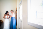 vermont-wedding-photographer-photography-best-destination-Trailside-Inn-16