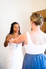 vermont-wedding-photographer-photography-best-destination-Trailside-Inn-17