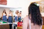 vermont-wedding-photographer-photography-best-destination-Trailside-Inn-19