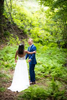 vermont-wedding-photographer-photography-best-destination-Trailside-Inn-20