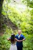 vermont-wedding-photographer-photography-best-destination-Trailside-Inn-21