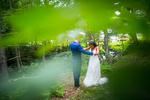 vermont-wedding-photographer-photography-best-destination-Trailside-Inn-22
