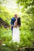 vermont-wedding-photographer-photography-best-destination-Trailside-Inn-23