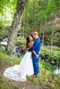 vermont-wedding-photographer-photography-best-destination-Trailside-Inn-24