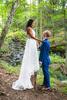 vermont-wedding-photographer-photography-best-destination-Trailside-Inn-25