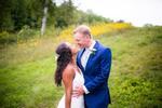 vermont-wedding-photographer-photography-best-destination-Trailside-Inn-26