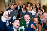 vermont-wedding-photographer-photography-best-destination-Trailside-Inn-27
