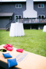 vermont-wedding-photographer-photography-best-destination-Trailside-Inn-28