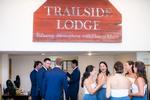 vermont-wedding-photographer-photography-best-destination-Trailside-Inn-29