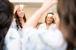 vermont-wedding-photographer-photography-best-destination-Trailside-Inn-2