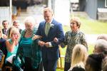 vermont-wedding-photographer-photography-best-destination-Trailside-Inn-30