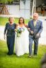 vermont-wedding-photographer-photography-best-destination-Trailside-Inn-31