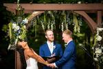 vermont-wedding-photographer-photography-best-destination-Trailside-Inn-32