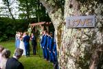 vermont-wedding-photographer-photography-best-destination-Trailside-Inn-33