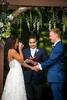 vermont-wedding-photographer-photography-best-destination-Trailside-Inn-34