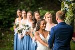 vermont-wedding-photographer-photography-best-destination-Trailside-Inn-35