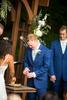 vermont-wedding-photographer-photography-best-destination-Trailside-Inn-36