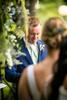 vermont-wedding-photographer-photography-best-destination-Trailside-Inn-38