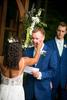 vermont-wedding-photographer-photography-best-destination-Trailside-Inn-39