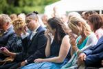 vermont-wedding-photographer-photography-best-destination-Trailside-Inn-40