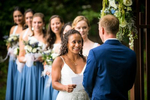 vermont-wedding-photographer-photography-best-destination-Trailside-Inn-41