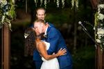 vermont-wedding-photographer-photography-best-destination-Trailside-Inn-42