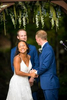 vermont-wedding-photographer-photography-best-destination-Trailside-Inn-44