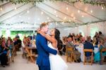 vermont-wedding-photographer-photography-best-destination-Trailside-Inn-49