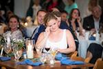 vermont-wedding-photographer-photography-best-destination-Trailside-Inn-50