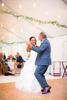 vermont-wedding-photographer-photography-best-destination-Trailside-Inn-51